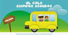 """NOTICIA """"SOBRE"""" #ASFALTO... AL COLE SEGUROS"""