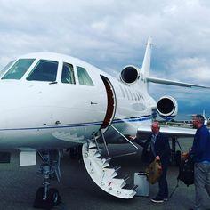 Oggi va così #Work #frequentflyer #london #jet