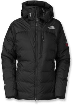 The North Face Prism Optimus Down Jacket - Women\'s
