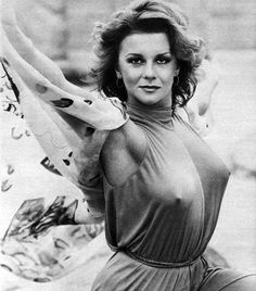 Image result for ann-margret