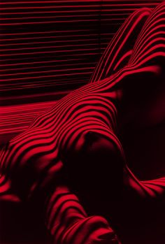 Red Light | by Lucien Clergue https://www.youtube.com/watch?v=Eik39PmTDe0