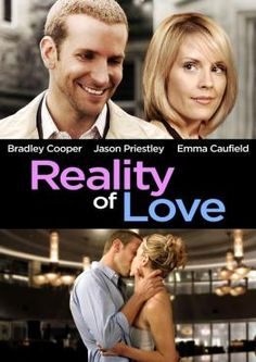 **.5      Different take.  Gives you an insight to what goes on during the Bachelor and Bachelorette… OK movie