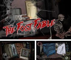 The lost fable: Horror games Hack is a new generation of web based game hack, with it's unlimited you will have premium game resources in no time, Online Bike, Online Cars, Play Online, Horror Games Online, Cool Games Online, Love Games, Fun Games, Games To Play, Dragon Games