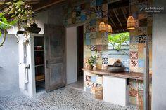 Penestanan Kaja, Ubud, Bali, Indonesia  $68 per night