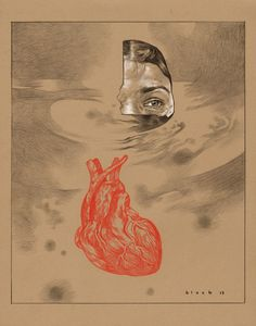 Heart and Mind Fig. A