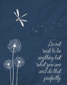 Strength Quotes : QUOTATION - Image : Quotes Of the day - Description Custom Digital ArtTypography Art Print Wall Art Dandelion Sharing is Caring - Don't Dragonfly Quotes, Dragonfly Images, Dragonfly Art, Dragonfly Meaning, Dragonfly Tattoo, Dragonfly Symbolism, Dragonfly Painting, Butterfly Quotes, Daisy Painting