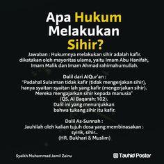 Doa Islam, Islam Muslim, Learn Islam, Islamic Dua, Islamic Messages, Self Reminder, Islamic Inspirational Quotes, Quran, Allah