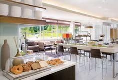 Element green Hotels - Starwood Hotels & Resorts