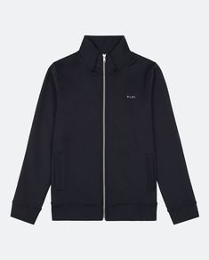 Cut from the Q-NOVA® by Fulgar recycled fibre, our Co-Ords are made exclusively from regenerated waste materials. Co Ord, Save The Planet, Slow Fashion, Gender Neutral, Sustainable Fashion, Adidas Jacket, Innovation, Warm, Unisex