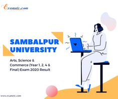 University Of Calcutta, Examination Results, Exam Results, Final Exams, State University, Science, Finals