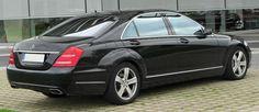 Standesgemäß zur Trauung. Diesen Mercedes gibts bei luxuslimo.at zu mieten. Lincoln, Benz, Limousine, Vehicles, Car, Autos, Automobile, Cars, Vehicle