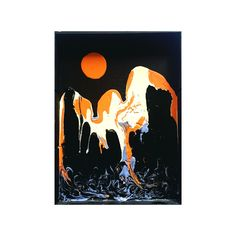 #dailydrawing #moon  #sketch #progress #imagine #artwall #studio  #collector  #artfair #artist #moon  #painting #drawing  #art #artwork #landscape #nature #zen #artbasel #sotheby  #christi #artfair #museum #line #nature  #일상 #memory #그림 #작가  #pattern