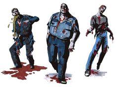 Google Image Result for http://www.videogamesblogger.com/wp-content/uploads/2009/02/resident-evil-2-zombie-police-artwork-big.jpg