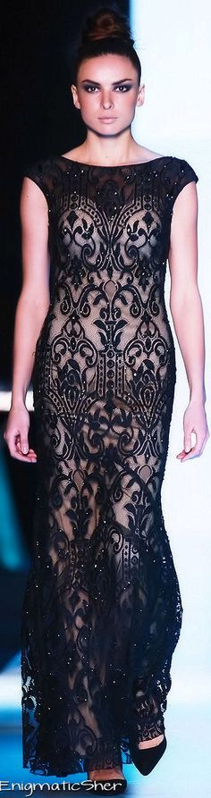 Jovani Spring Summer B Jovani Dresses, Gala Dresses, Cute Dresses, Beautiful Dresses, Wedding Dresses, Fashion 2020, Runway Fashion, Woman Fashion, High Fashion