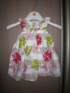 www.musumazyliai.lt > Next suknelė 3-6mėn