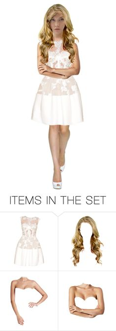 """""""All About Me"""" by punkette123 ❤ liked on Polyvore featuring art"""