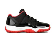 uk availability e6e6d ac0fa Indeed, the Air Jordan 11 is one of the prettiest shoes  Like the Clarks  Desert Boot and the Sperry Boat Shoe, the Air Jordan 11 is one of those  eternally ...