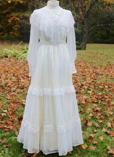67 Gunne Sax Ideas Gunne Sax Dress Dresses Vintage Gunne Sax Dress