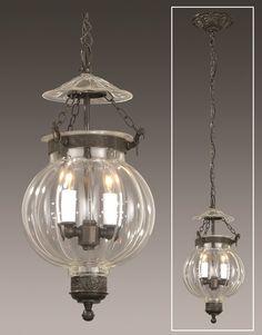 B&P Lamp Supply at SAMS M-1010 #designonhpmkt #hpmkt