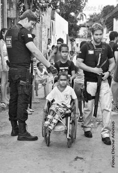 ALEXANDRE GUERREIRO: SINDPOL/MG PARABENIZA POLICIAIS CIVIS DE MONTES CL...
