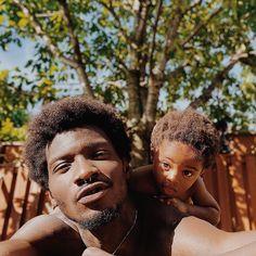 Black Love, Black Is Beautiful, Black Men, Black Girl Magic, Black Girls, Adonis Bosso, Skin Girl, Dark Skin Beauty, Black Beauty