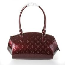 Now, you can buy this fabulous cheap Louis Vuitton Handbag with very reasonable price!