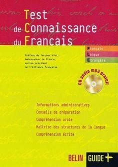 CAUTION GRATUITEMENT FRENCH LUST TÉLÉCHARGER