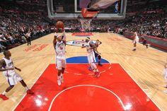 Photos: Clippers vs. Suns - 11/2/15