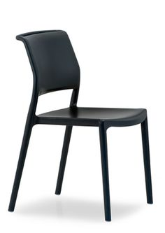 Terrific 78 Best Plastic Chairs Images Furniture Chair Home Decor Alphanode Cool Chair Designs And Ideas Alphanodeonline