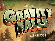Unlike most of the attractions at the Mystery Shack, this quiz is free-- and it works!