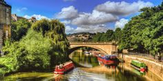 Uk Stations - City of Bristol - Car Rental City of Bristol http://www.ukstations.com/city-of-bristol/car-rental-city-of-bristol-1.html Avis stations, National stations, Hertz stations, Dollar stations, Enterprise stations, Railway station locations...