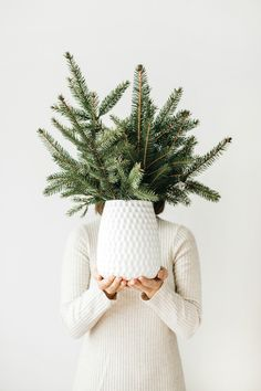 Vianoce, vianočná výzdoba, vianočné dekorácie, advent / Christmas, christmas home decoration - Inšpirácie Minimal Christmas, Natural Christmas, Noel Christmas, Christmas Photos, Christmas 2019, Winter Christmas, Christmas Crafts, Beautiful Christmas, Christmas Tables