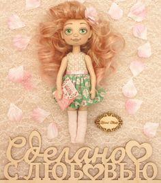 Princess Peach, Disney Princess, Disney Characters, Fictional Characters, Aurora Sleeping Beauty, Art, Art Background, Kunst, Performing Arts