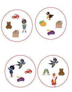 dobble spel Co Teaching, Kindergarten, Saints, December, Halloween, School, Quiche, Montessori, Stage