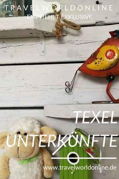 Diese Texel Unterkünfte für Genießer machen Deinen Urlaub auf der Insel an der Nordsee perfekt. Das Hotel, Straw Bag, Hotels, Resorts, Happiness, Travel, Outdoor, Travel Inspiration, Outdoors