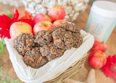 oatmeal-apple-cookie-FEATURE