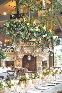 TOP Wedding Ideas Part 1 ❤ See more: http://www.weddingforward.com/wedding-ideas-part-1/ #wedding #ideas #decoration