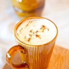 Pumpkin Spice Latte (Vegan, Gluten Free) Recipe - ZipList