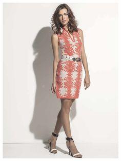 Maria Valentina, Two Piece Skirt Set, Skirts, Dresses, Fashion, Ear Rings, Log Projects, Vestidos, Moda
