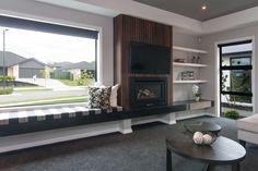 Decor, Furniture, Home, Storage Bench, Storage, Bench