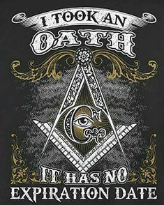 Making good men better men. Masonic Signs, Masonic Art, Masonic Lodge, Masonic Symbols, Ancient Symbols, Masonic Jewelry, Freemason Tattoo, Masonic Tattoos, Freemason Symbol