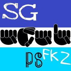 FKZ_SPB