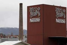 Nestle finds horsemeat in beef pasta meals