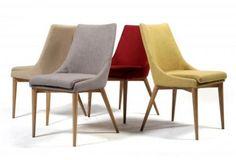 decovry.com - Dan-Form | Scandinavian affordable design