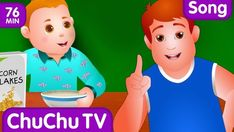 - Johny Johny Yes Papa Nursery Rhymes Collection Best Kids Cartoons, Cartoon Kids, Abc Songs, Kids Songs, Tractor Tom, Nursery Rhymes Collection, All Video, Full Episodes, Tractors