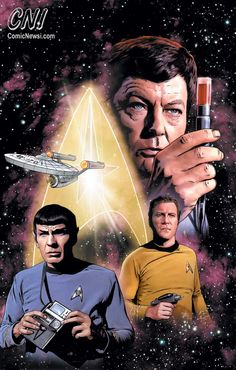 STAR TREK ORIGINAL IMAGENES CAPITULOS - Google Search
