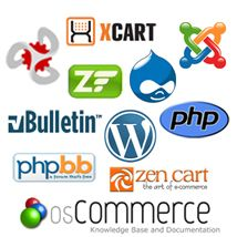 http://www.i-webservices.com/Open-Source-Development I Web Services provide amazing services by its highly trained professionals in all open source technology