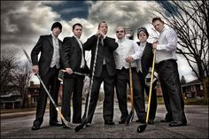 Google Image Result for http://www.bride.ca/wedding-ideas/images/Blog/Groom/Photos/hockey.jpg