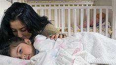Raising Kids, Girls Image, Bedtime, Little Girls, Toddler Bed, Parents, Daughter, Stock Photos, Education