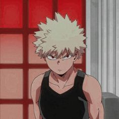 My Hero Academia Memes, Hero Academia Characters, My Hero Academia Manga, Anime Characters, Got Anime, Anime Manga, Anime Art, Hero Wallpaper, Cartoon Profile Pictures